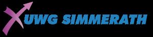 UWG Simmerath